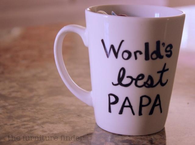 i like it when you call me big papa