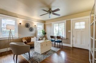 livingroom2 parker orange